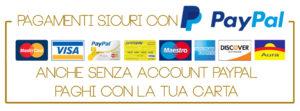 logo-pagamenti-paypal-parure