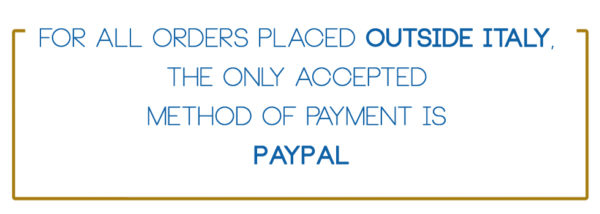 pagamento-estero