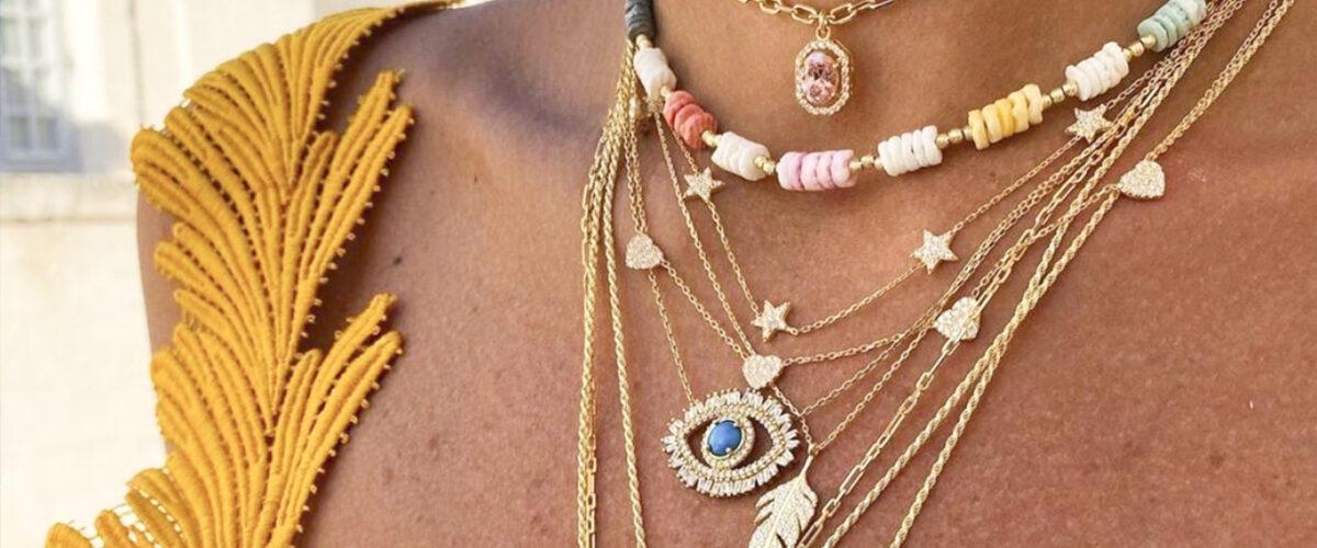parure-gioielli-contemporanei